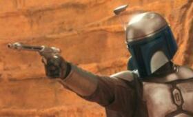 Star Wars: Episode II - Angriff der Klonkrieger - Bild 60