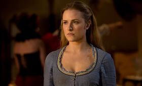 Westworld, Westworld Staffel 1 mit Evan Rachel Wood - Bild 33