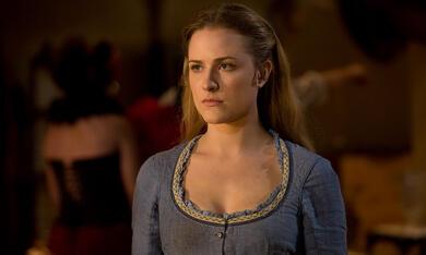 Westworld, Westworld Staffel 1 mit Evan Rachel Wood - Bild 9
