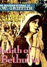 Judith von Bethulien