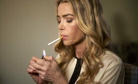 American Violence mit Denise Richards - Bild 10