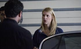 Staffel 3 mit Claire Danes - Bild 24