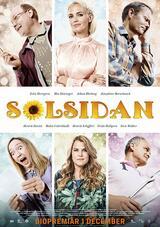 Solsidan - Poster