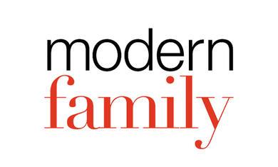 Modern Family, Modern Family - Staffel 11 - Bild 11