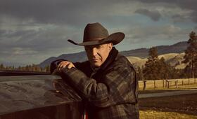 Yellowstone - Staffel 2, Yellowstone mit Kevin Costner - Bild 5