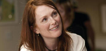 Bild zu:  Julianne Moore in The Kids Are All Right