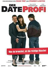 Der Date Profi - Poster