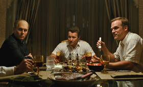 Joel Edgerton in Black Mass - Bild 127