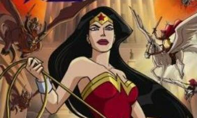 Wonder Woman - Bild 1