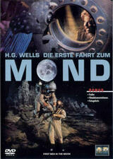 Die Erste Fahrt Zum Mond Stream