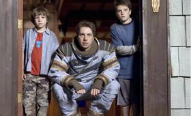 Zathura - Ein Abenteuer im Weltraum mit Josh Hutcherson, Dax Shepard und Jonah Bobo - Bild 4