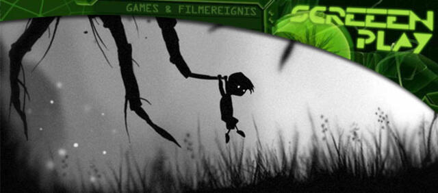 Limbo: Nicht im Adaptions-Limbus sondern unverfilmbar?