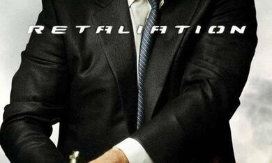 G.I. Joe: Die Abrechnung mit Bruce Willis - Bild 12