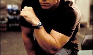The Italian Job - Jagd auf Millionen mit Mark Wahlberg - Bild 6