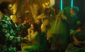 Smaragdgrün - Bild 28
