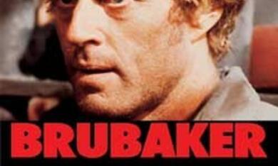 Brubaker - Bild 2