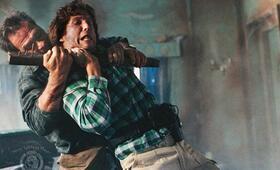 Explosiv - Blown Away mit Jeff Bridges und Tommy Lee Jones - Bild 41