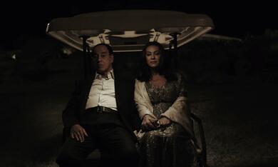 Loro - Die Verführten mit Toni Servillo und Elena Sofia Ricci - Bild 12
