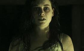 Evil Dead mit Jane Levy - Bild 48