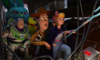 A Toy Story: Alles hört auf kein Kommando - Bild 1
