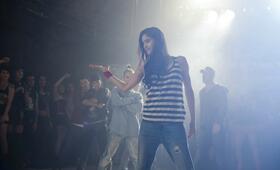 Street Dance 2 3D mit Sofia Boutella - Bild 47