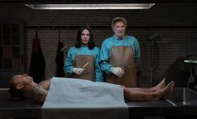 Dead End, Dead End - Staffel 1 mit Antje Traue und Michael Gwisdek - Bild 11
