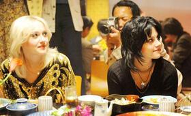 The Runaways mit Kristen Stewart und Dakota Fanning - Bild 62
