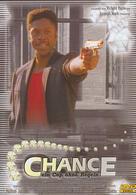 Chance - Ein Cop ohne Regeln