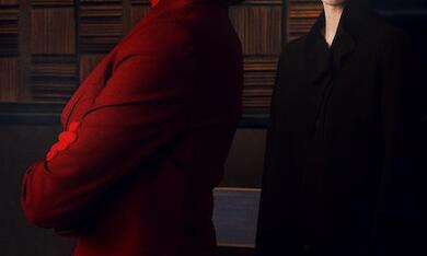 Criminal: Frankreich, Criminal: Frankreich - Staffel 1 - Bild 7