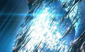 Star Trek Beyond mit Karl Urban - Bild 47