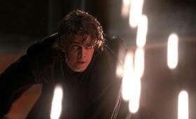 Star Wars: Episode III - Die Rache der Sith mit Hayden Christensen - Bild 10
