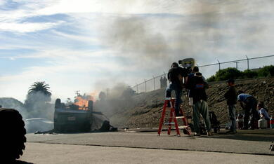 L.A. Crash - Bild 3
