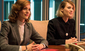Halt and Catch Fire Staffel 3 mit Mackenzie Davis und Kerry Bishé - Bild 39