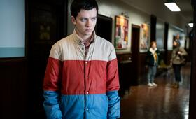 Sex Education - Staffel 2 mit Asa Butterfield - Bild 6
