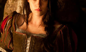 Kristen Stewart in Snow White and the Huntsmen - Bild 156