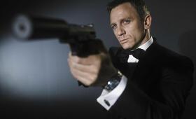 Daniel Craig - Bild 135