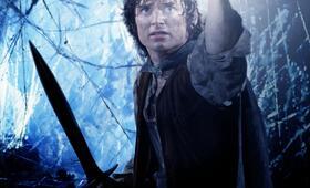 Der Herr der Ringe: Die Rückkehr des Königs mit Elijah Wood - Bild 30