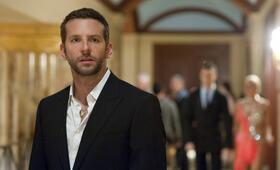 Silver Linings mit Bradley Cooper - Bild 14