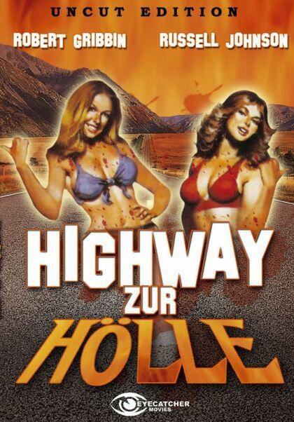 Highway Zur Hölle Stream