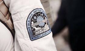 Alien: Covenant - Bild 37