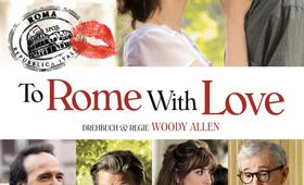 To Rome with Love - Bild 1