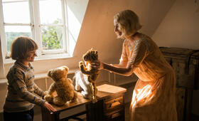 Goodbye Christopher Robin mit Margot Robbie und Will Tilston - Bild 28