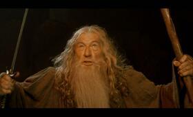 Der Herr der Ringe: Die Gefährten mit Ian McKellen - Bild 42
