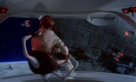 Die Rückkehr der Jedi-Ritter - Bild 7