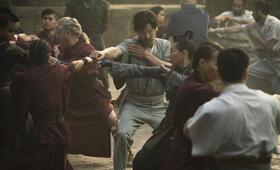 Doctor Strange mit Benedict Cumberbatch - Bild 88