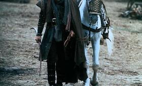 Robin Hood - König der Diebe mit Kevin Costner - Bild 86