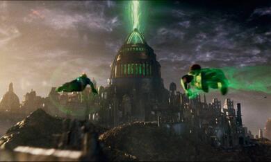 Green Lantern - Bild 6