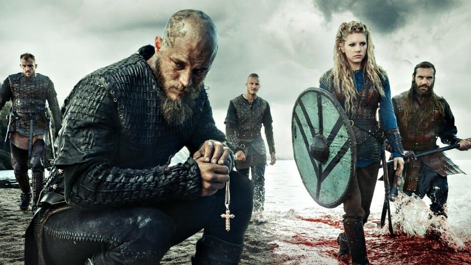 Viking Kino