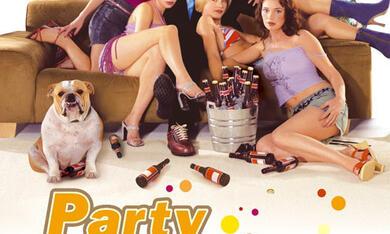 Party Animals - Wilder geht's nicht! - Bild 3