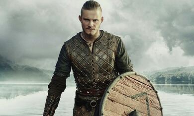 Vikings - Staffel 3 - Bild 8
